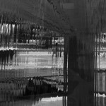 Fontaines Carouge bw WATER