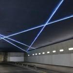 Neon Francois Morelet  2_1