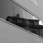 REFLET BAT TRAFICA