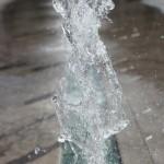 WATER DIJON 2
