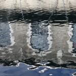 WATER RHONE 5