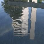 water reflet 5